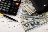 企業会計 — ストック写真