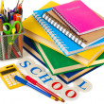 Back to school — Stock Photo #73590201