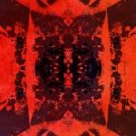 成形的污点的抽象艺术背景 — 图库照片 #56952483
