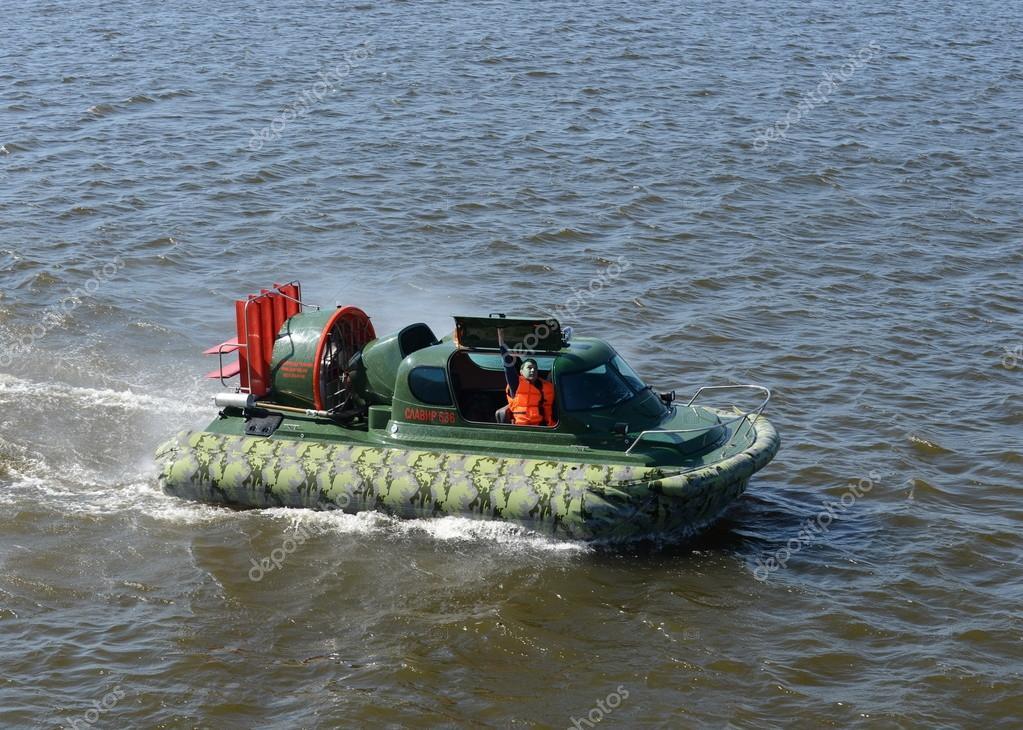 d1丫手工制作船
