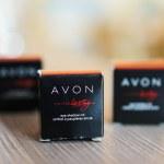 ������, ������: Avon perfume samples