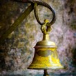 Bell — Stock Photo #55146239