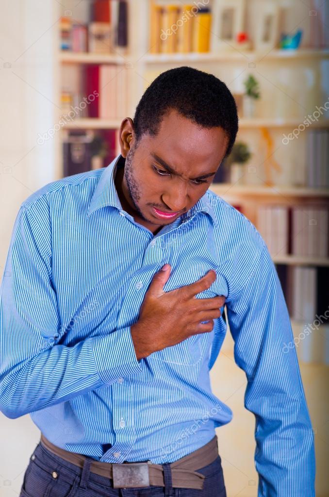 грудь больно 3гп скачать