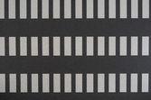 Resumen fondo blanco negro — Foto de Stock