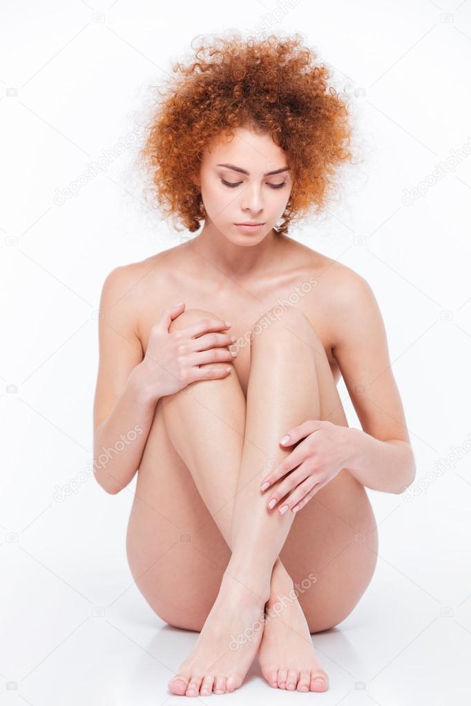 nude black horny girls
