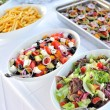 Catering food — Stock Photo #52806767