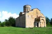 Mokva temple, Abkhazia — Photo