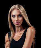 Professional Make up concept — Foto de Stock