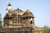 Khajuraho — Stok fotoğraf