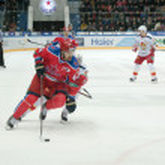 ������, ������: Eugene Artyuhin 44