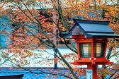 Kurama-dera — Photo