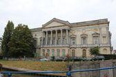 Gand, belgio — Foto Stock