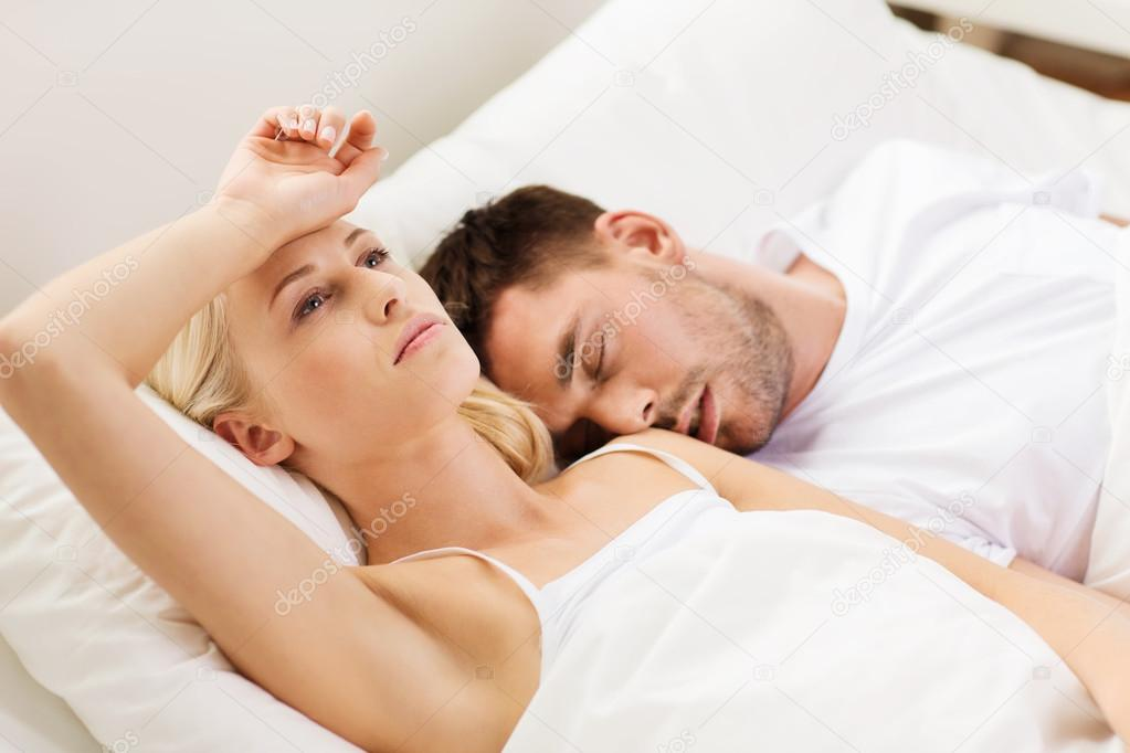 How adults have fun in bed