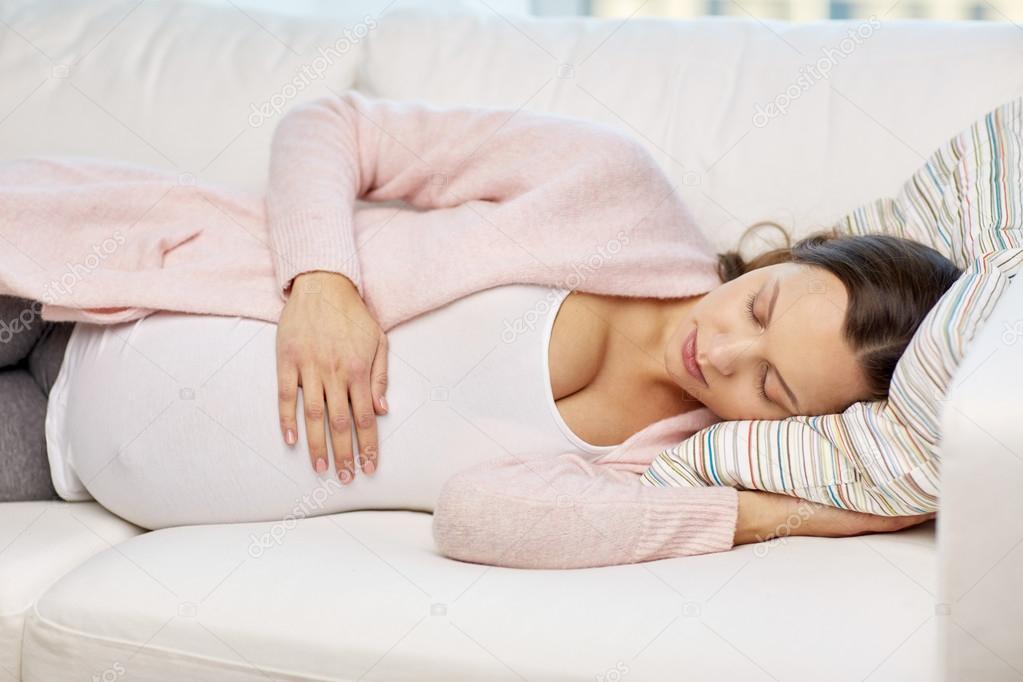 Музыка для сна беременных 11