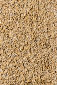 Stone decorative tile texture — Stock Photo