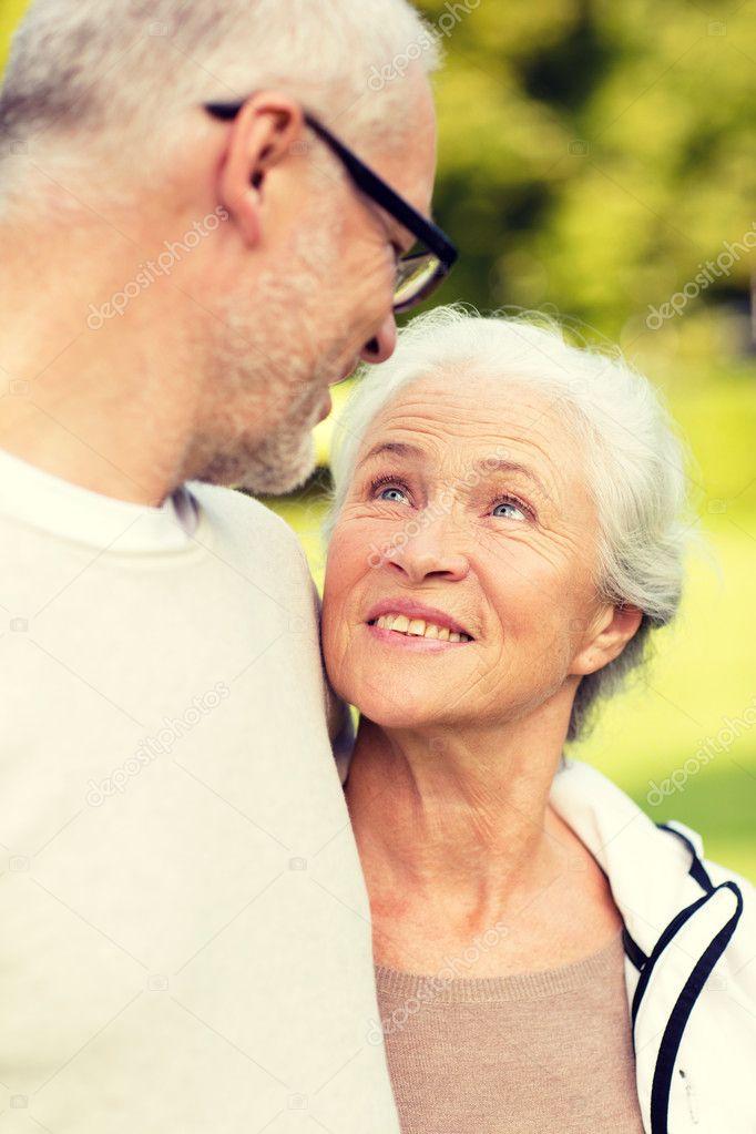 New Jersey British Senior Singles Online Dating Site