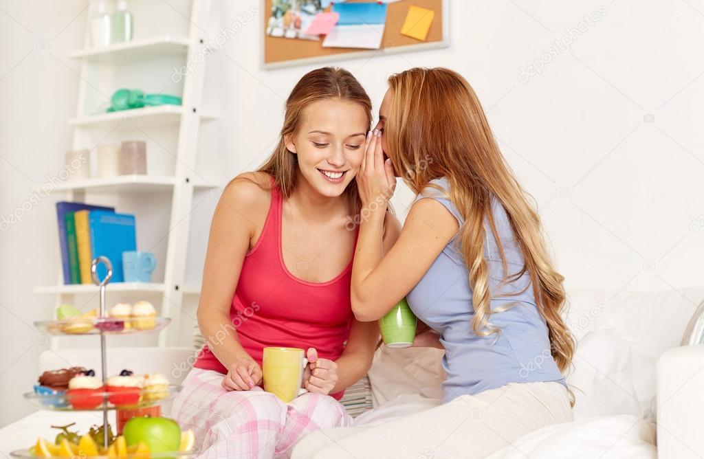 Женщины молодые дома фото фото 392-871