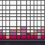 Glossy panels — Stock Photo #66309249