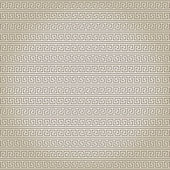 Seamless abstract pattern in greek style — Vector de stock