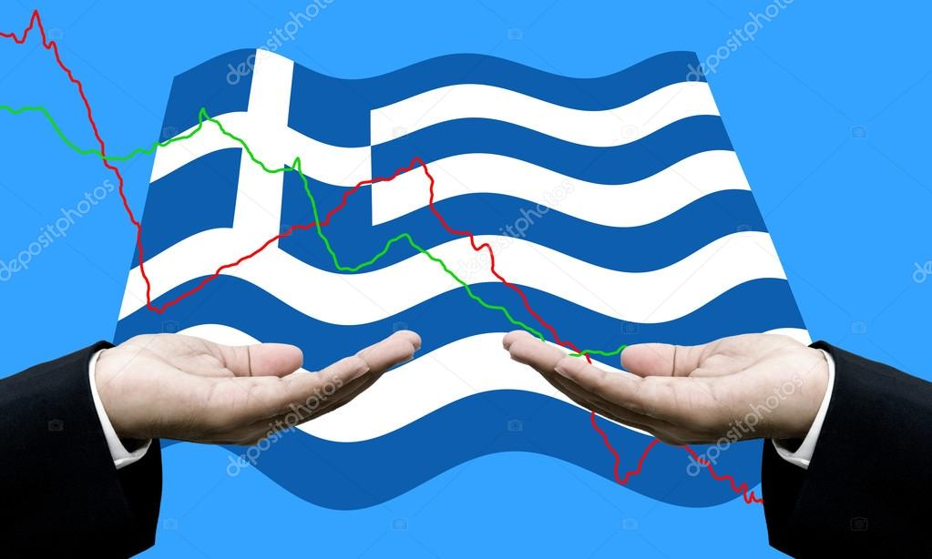 financial crisis in greece Greece became the center of europe's debt crisis after wall street imploded in 2008 with global financial markets still reeling, greece announced in october 2009 that it had been understating its deficit figures for years, raising alarms about the.