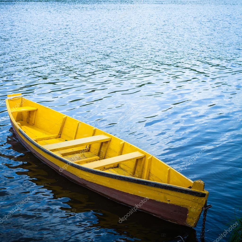 лодка ассоциации