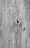 Wooden background black and white, gray — Stock Photo