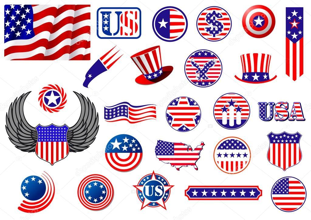 Patriotism  sociology  Britannicacom