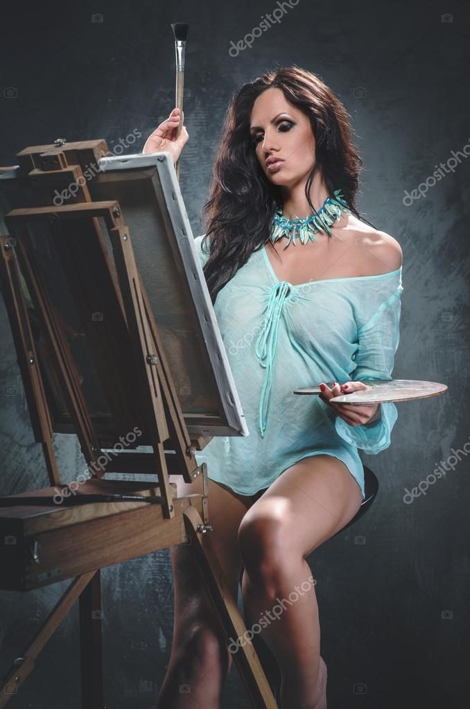 Photo Woman Sexy 18