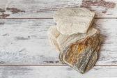 Pave Stones — Stock Photo
