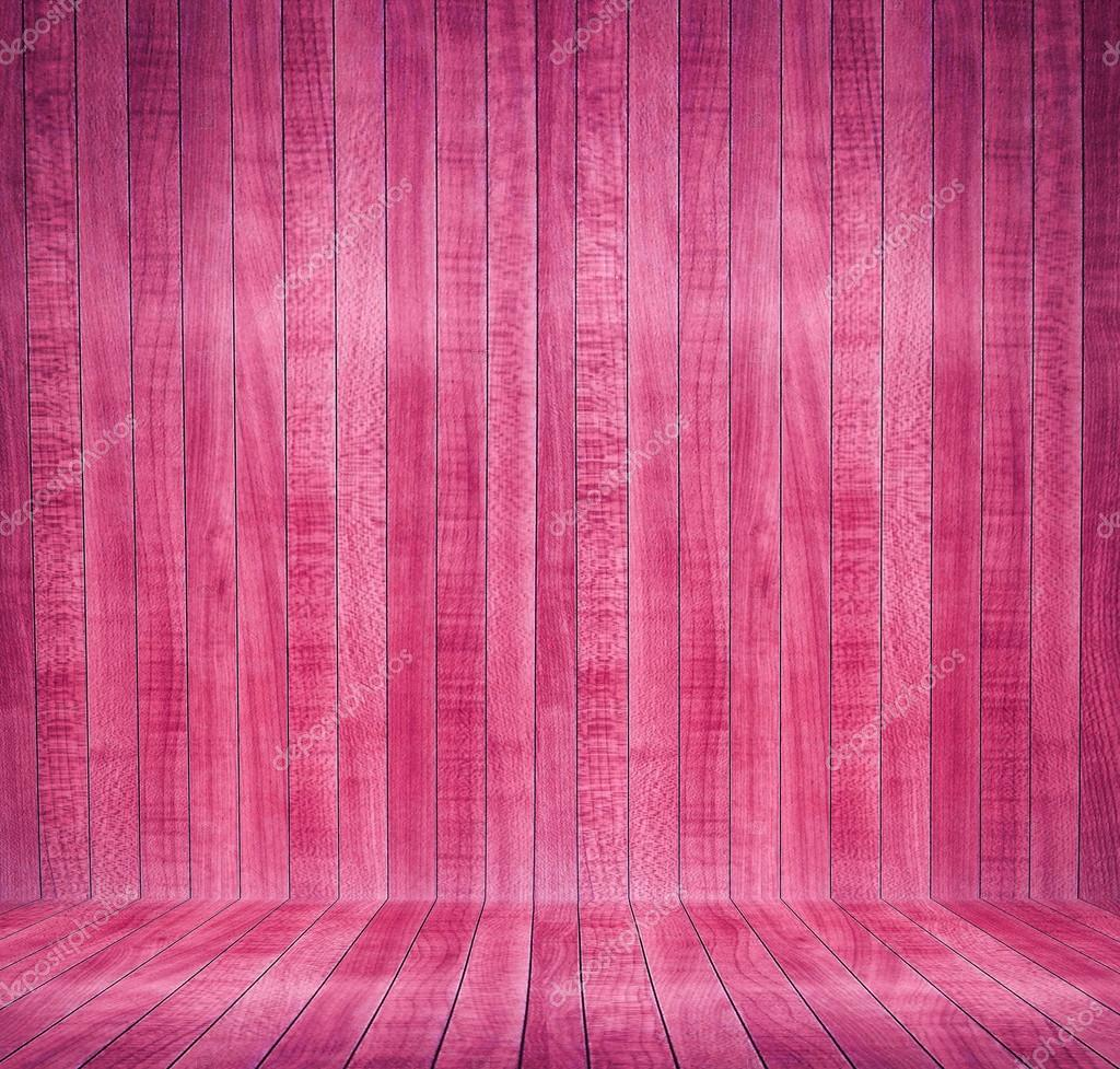 추상 분홍색 나무 마루 나무 바닥 인테리어 — 스톡 사진 #57248609