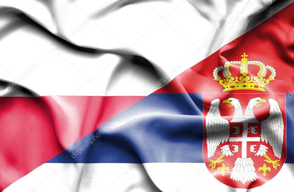 Résultats de recherche d'images pour «serbie pologne»
