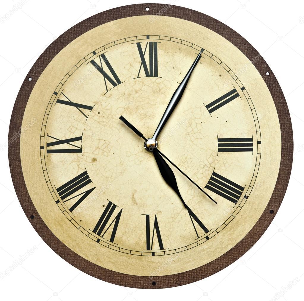 Watch Design Plans
