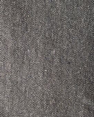 Linen texture for background — Photo