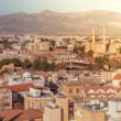 Northern part of Nicosia. Cyprus — Stock Photo #70872047