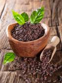 Cocoa — Stock Photo