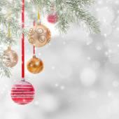 Résumé historique de Noël — Photo