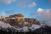 Dolomites, Italy, Europe — Stock Photo