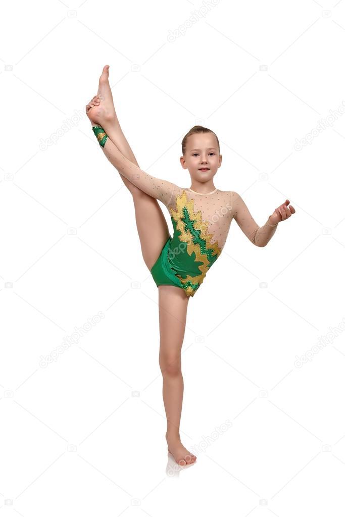 gimnastki-zadirayut