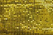 Glitter texture — Stock Photo