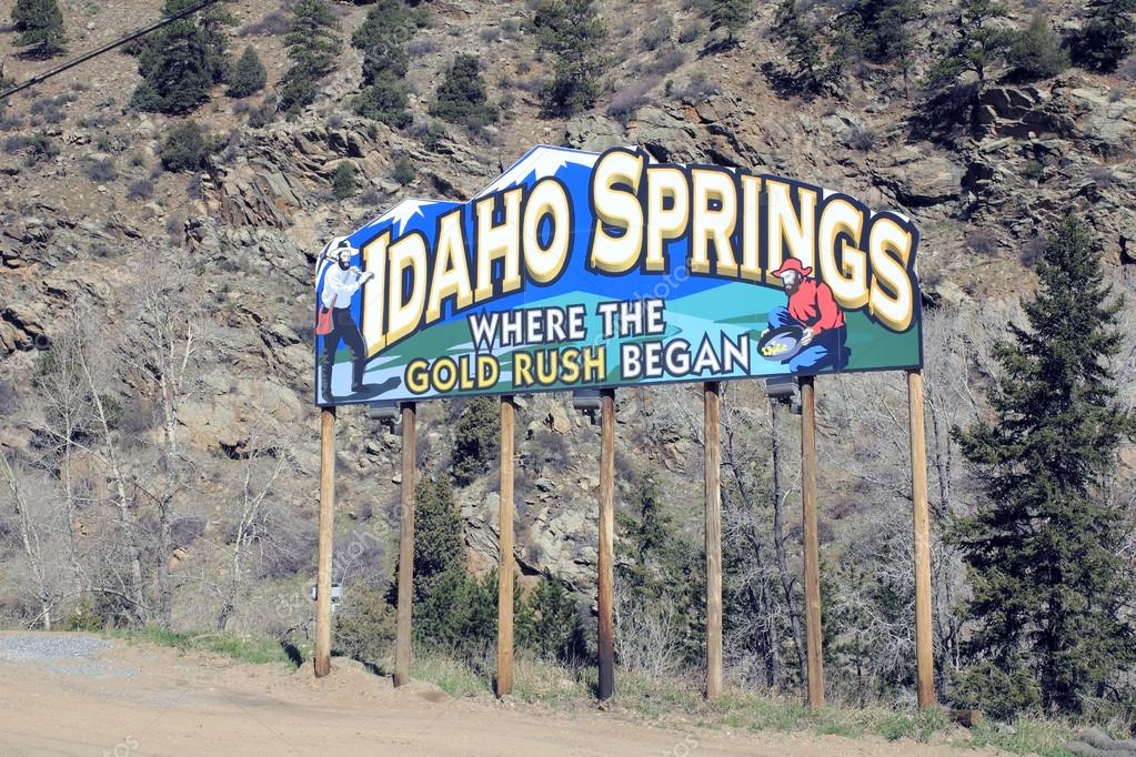idaho springs chat Meet, chat, & share photos online with people in moyie springs, id find dates or start dating online express yourself through photos using oncom.