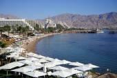 Eilat — Stock Photo