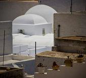 Mosquée de la vieille ville — Photo