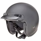 Moto helmet — Stock Photo