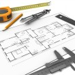 Drawing tools — Stock Photo #54883921