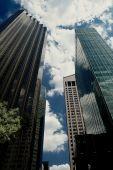 New York — Zdjęcie stockowe