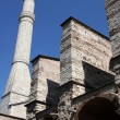 Hagia Sophia — Stock Photo #52802639
