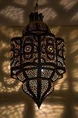 Lampe orientale — Photo