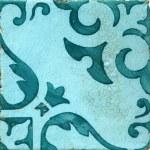 Lisbon tiles — Stock Photo #57607027
