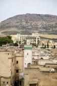 Fez, Morocco — Stock Photo