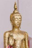 Phra Pathommachedi stupa in Nakhon Pathom, Thailand — Stock Photo